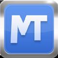 Dimo Monstune(DVD光盘视频提取软件) V4.2.0 Mac版