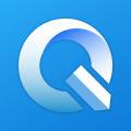轻笔记 V4.9.3 苹果版