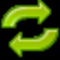 西门子间接寻址地址转换 V1.0 绿色版