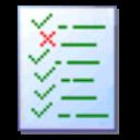 秋风试题大师 V1.3.6 试用版
