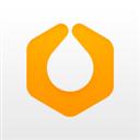 易加油 V5.6.0 安卓版