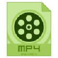 Dimo MP4 Converter(MP4格式视频转换器) V4.2.0 Mac版
