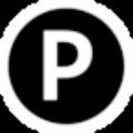 P站GIF下载 V1.0.0.2 绿色免费版