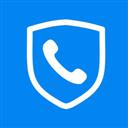 电话万能钥匙 V1.0.1 苹果版