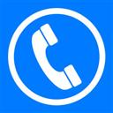 号码拨号助手 V2.9 苹果版