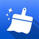 清理大师 V1.5.1 苹果版