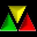无忧魔法盒 V5.0 官方版