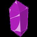 Amethyst(Mac窗口管理软件) V0.12.1 Mac版