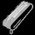 iStumbler(WiFi信号检查工具) V103.36 Mac版