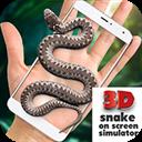 蛇在手上 V3.2 安卓版