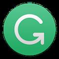 Grammarly(语法检查应用) V1.5.43 Mac版