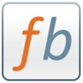 FileBot(文件管理软件) V4.8.3 Mac版