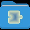 快捷菜单 V1.0 Mac版
