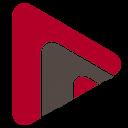 Nuendo8完整版破解版 绿色免费版