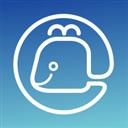 鲸明理财 V1.2.0 安卓版