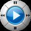 J.River Media Center(专业音频软件) V24.0.42 Mac版