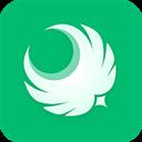 候鸟车服 V1.0.5 安卓版