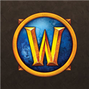 魔兽世界随身助手 V2.0.27488 苹果版