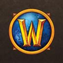 魔兽世界打团配置要求 WOW8.0团本10档什么配置