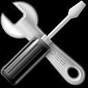 华盾3389端口修改器 V1.0 免费版