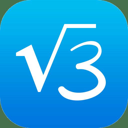 MyScript Calculator(高级手写计算器) V1.2.2.479 安卓版