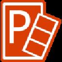 CodingVPrint(标签打印软件) V1.05.1208 官方版
