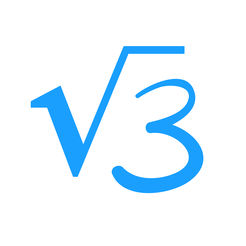 MyScript Calculator(iPhone手写计算器) V2.0.5 苹果版