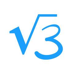 MyScript Calculator(iPhone手写计算器) V2.0.5 苹果版