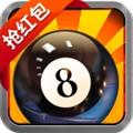 台球帝国 V4.26 苹果版