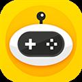 爱游穿梭机无限金币版 V2.2.0 安卓版