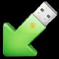USB Safely Remove(USB安全删除软件) V6.1.2.1270 官方最新版