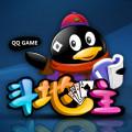 QQ斗地主HD V1.4.2 苹果版