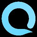 酷Q短网址生成插件 V1.0 绿色免费版