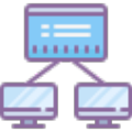 ModbusTCP Master(网络测试软件) V2.0 绿色免费版