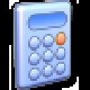 昊轩实用计算器 V1.0 绿色免费版