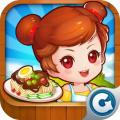QQ餐厅 V2.2 苹果版