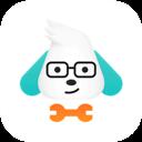 兔狗家装 V4.8.1.1 安卓版