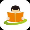天翼阅读 V6.1.5 iPhone版