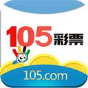 105彩票 V1.0.0 安卓版