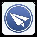 蓝信 V4.0.4 Mac版