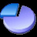 一博药店管理系统 V4.8 单机试用版