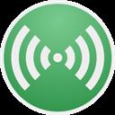YamaCast(网络设备管理应用) V1.0.3 Mac版