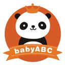 babyABC英语 V1.0 苹果版