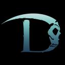亡灵诡计修改器 V1.2 免费版