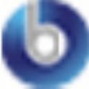一博门诊收费管理系统 V4.6 单机版
