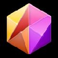 Color Cube配色神器 V2.0.1 Mac版