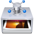 ImageOptim(图片大小优化工具) V1.8.0 Mac版
