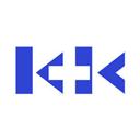 kk医生 V1.0 苹果版