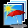HDRsoft Photomatix Pro(HDR图像处理应用) V6.1 Mac版