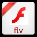 Dimo FLV Video Converter(FLV转换工具) V4.2.0 Mac版